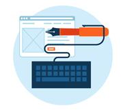 formule-blog-emailing