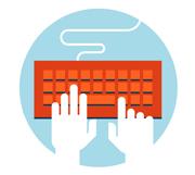 formule-redaction-web