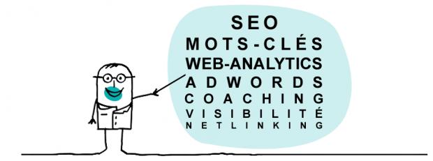 diagnostic redaction-web