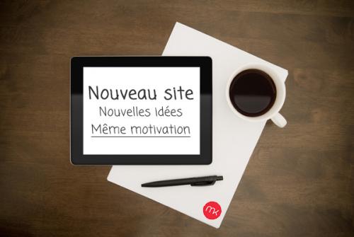 site-web-mariek
