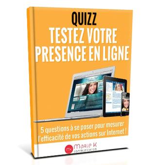 quizz-presence-en-ligne-mariek-communication