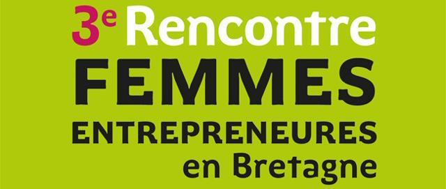 encontres_femmes_entrepreneures