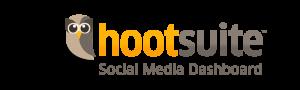 Hootsuite-Outil-de-gestion-des-medias-sociaux