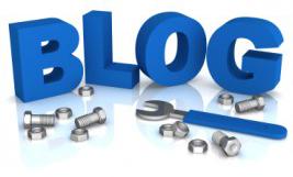 creer-blog-entreprise