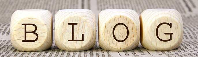 blog-entreprise-referencement