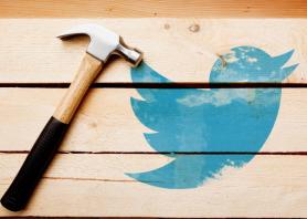 entreprise-batiment-twitter