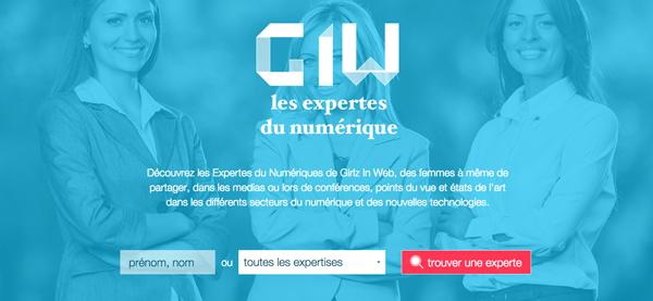 reseau-social-professionnel-web