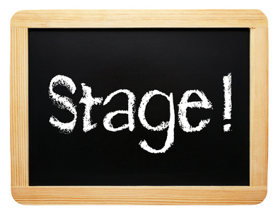 stage-community-management