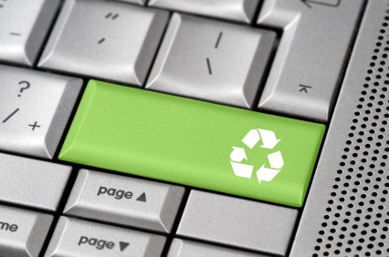 Recyclage-contenu-blog