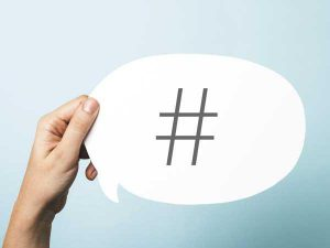 conseils-twitter-hashtag