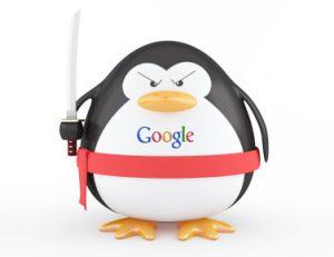ecrire-pour-google