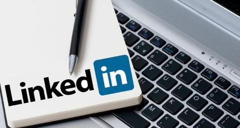 linkedin-recommandation