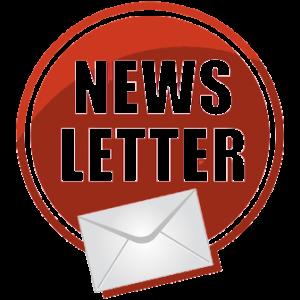 batiment-newsletter-industrie