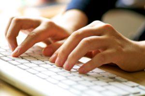 conseils-redaction-web