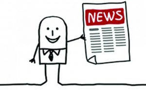 newsletter-contenu-reseaux-sociaux