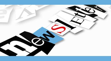 newsletter-entreprise-batiment-industrie2