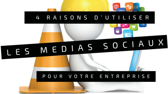 batiment-medias-sociaux-construction