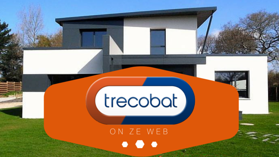 Maisons trecobat perfect amazing tentant plan maison bbc for Modele maison trecobat