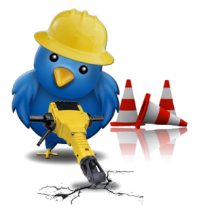 construction-communication-twitter