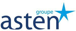 groupe-asten-logo