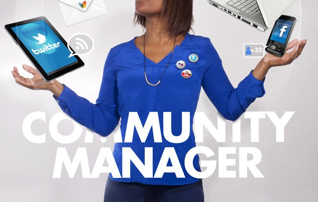 community-manager-batiment-mariek