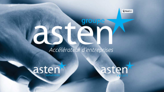 groupe-asten-blog