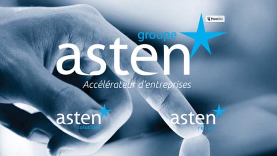 groupe-asten-blog