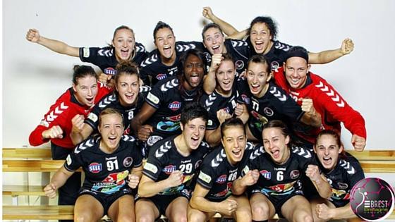 partenaire-brest-bretagne-handball