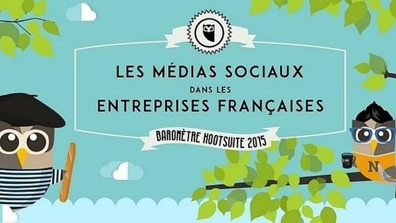 entreprise-medias-sociaux-2015