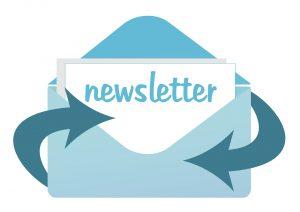 batiment-optimiser-newsletter-emailing