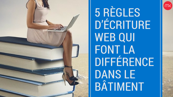 regles-ecriture-web-difference