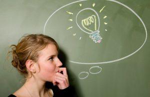 redaction-web-contenu-web-marketing-de-contenu
