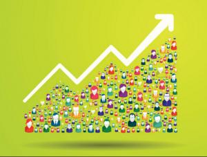 Développer audience blog