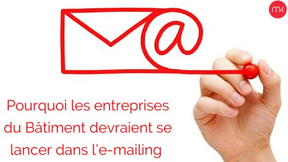emailing-entreprise-batiment-webmarketing1.jpg