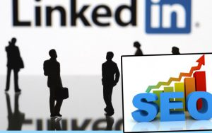 linkedin-bâtiment-referencement-seo1
