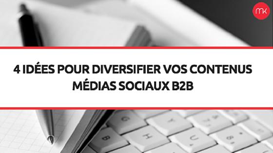 contenus-b2b-medias-sociaux.png
