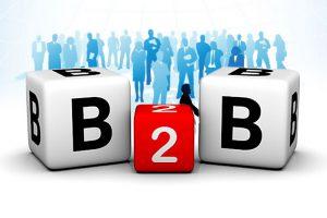 contenus-medias-sociaux-B2B_2