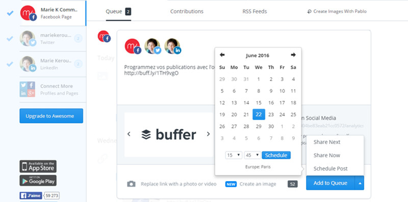 buffer-outil-programation-mariek