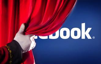 formation-facebook-brest-quimper-finistere1