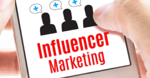 influencer-marketing-cover