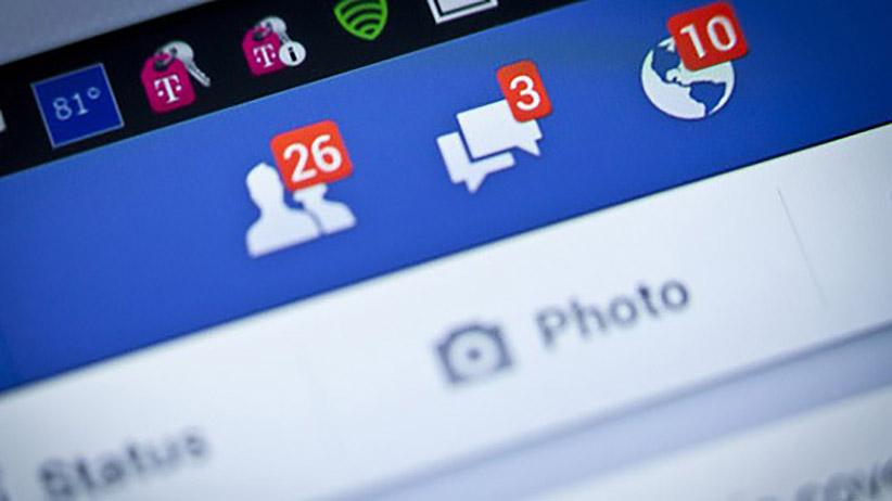 Formation-Facebook-debutant-Brest