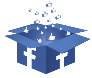 formation-facebook-1609-MarieK