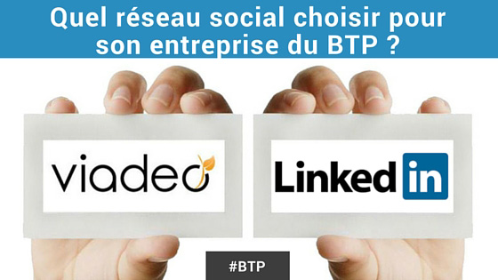 btp-linkedin-viadeo-mariek