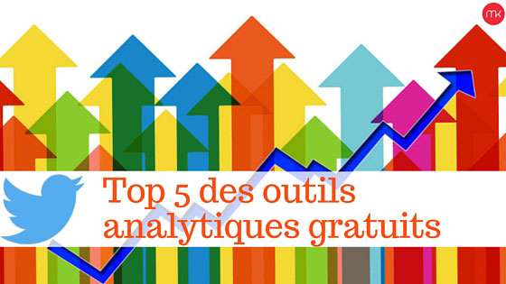 outils-statistiques-twitter