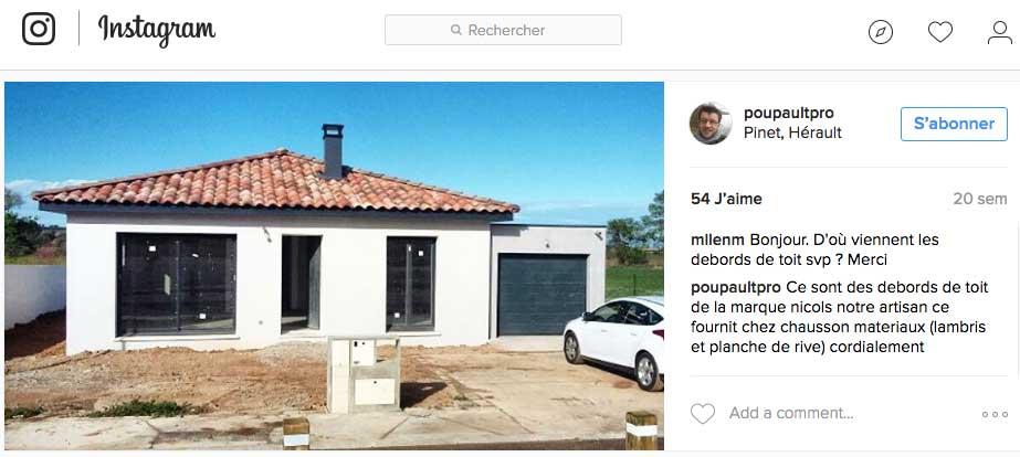 instagram-appli-batiment-chantiers
