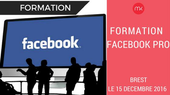 Formation-Facebook-Brest