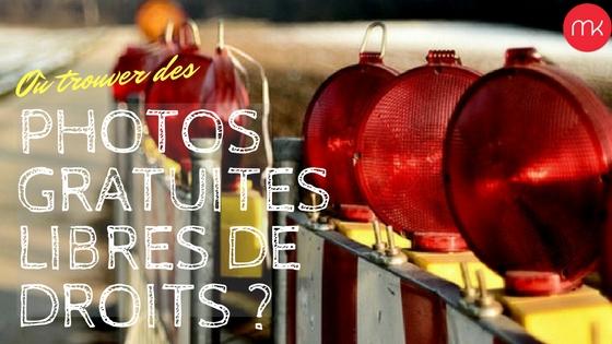 photos-btp-gratuites-libre-droits