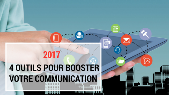outils-2017-communication-web