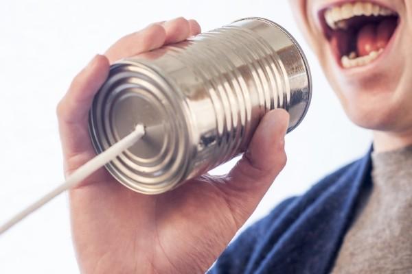 outils-web-communication