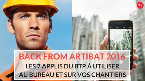 btp-appli-mobiles-smartphone
